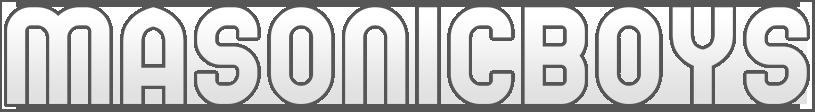 MasonicBoys.net